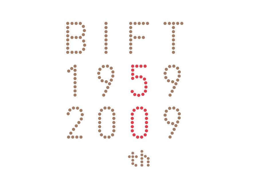 50th02