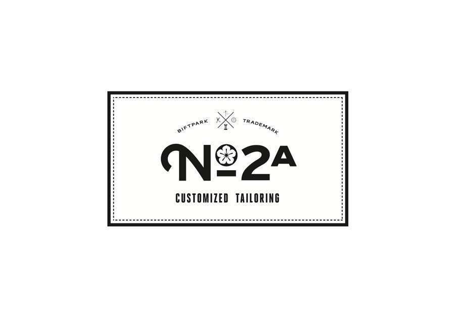 no2a02