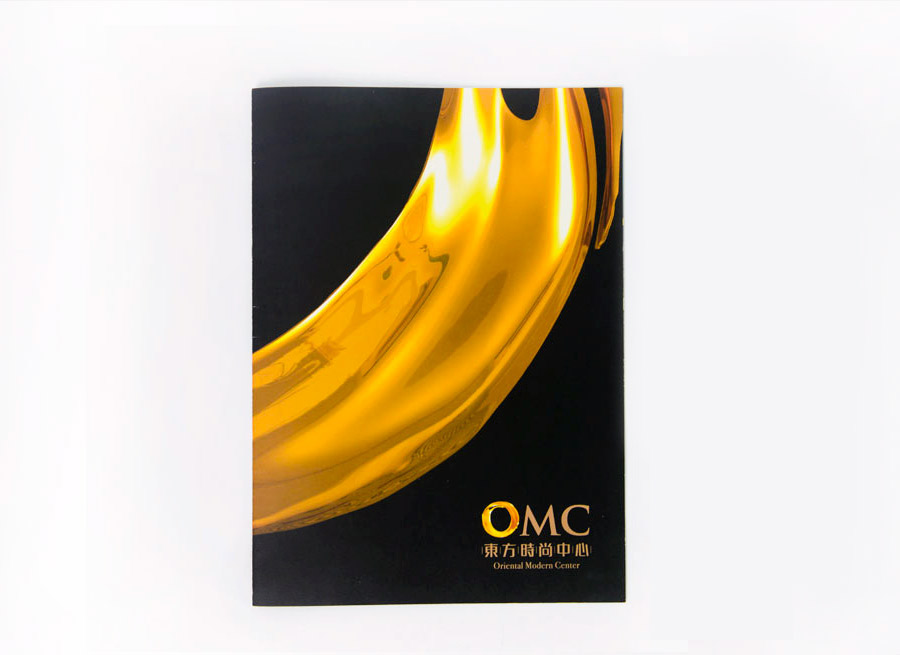 omc01